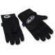 Black Tech Gloves