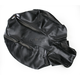 Black OEM-Style Replacement Seat Cover - 0821-1407