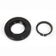 Countershaft Seal Kit - OSK0033