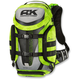 Hi Viz Trooper Backpack - 3517-0331