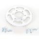 Sportbike Sprockets for Havoc Wheels - SPR530-48