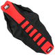 Black/Red RS1 Seat Cover - 18-29324