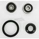 Front Wheel Bearing Kit - PWFWK-H41-070