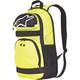 Yellow Hi-Viz Optimus Backpack - 403300001055A
