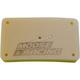 Air Filter - 1011-3124