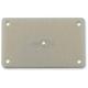 Foam Air Filter - 300-07