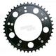 Rear Sprocket - 5017-520-42T