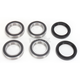 Rear Wheel Bearing Kit - 301-0230