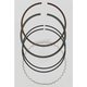 Piston Rings - 98mm Bore - 3858XH