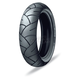 Front Pilot Sport SC 120/70HR-14 Blackwall Tire - 26355
