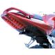 Tail Kit - 22-350-X-L