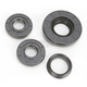 Front Differential Seal Kit - 0935-0467
