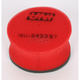 Two Stage Competition Air Filter - NU-2433ST
