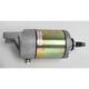 Starter Motor - 2110-0333