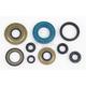 Engine Oil Seal Set - 50-4042