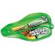 Green Enduro Shields for Probend Handguards - 0635-1102