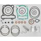 PK Piston Kit - PK1779