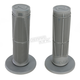 Light Gray Cam Soft Compound Grips - CM-102