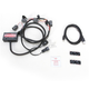 Power Commander Fuel Controller - FC17047