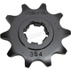 10 Tooth Front Sprocket - 35410