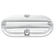 Chrome Nostalgia Inspection Cover - 0177-2014-CH