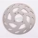 Disc Brake Rotor - DP1410R