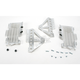 Radiator Guards - HC-0692