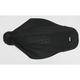 Gripper Seat Cover - 0821-1040