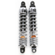 Chrome 444 Series Shocks - 120/170 Spring Rate (lbs/in) - 444-4244C