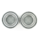 Rear Wheel Bearing Kit - PWRWK-C02-000