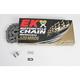520 MRD6 Chain - 520MRD6120