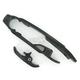 Chain Slider - 2215070001
