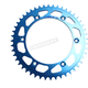 Blue Rear Sprocket - 1211-0860