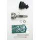 CV Joint Kit - 0213-0289