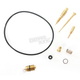 Carburetor Repair Kit - 18-2418