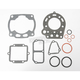 Top End Gasket Set - M810423