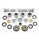 Suspension Linkage Kit - A27-1095