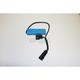 8 Pin Smart Signal Stablizer - GEN2-SS8