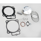 High-Performance Standard Bore Piston Kit - 0910-1124