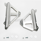 Radiator Braces - 18-295