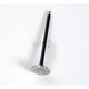 Black Diamond Engine Intake Valve - 80-80075