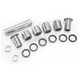 Linkage Rebuild Kit - PWLK-Y16-000