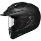 Black Hornet X2 Helmet