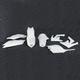 White Complete Body Kit - HOKIT113-041