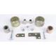 Lift Kits - PLK425/500