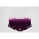 Gradient Purple 24