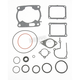 Top End Gasket Set - M810634