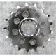 Front Steel Sprocket - 2912-17