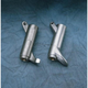 Front Intake/Rear Exhaust - DS193800