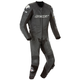 Black Speedmaster One-Piece Suit